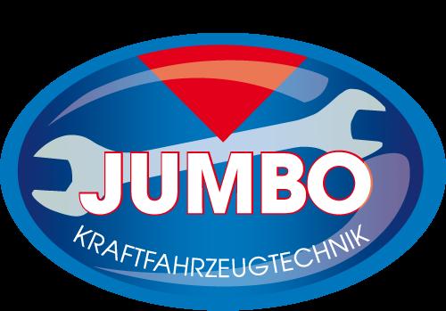 jumbo-kfz-paulussen.de/